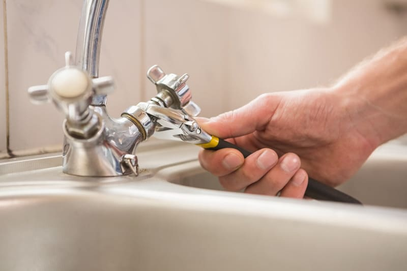 Plumbing tricks for DIY plumbers